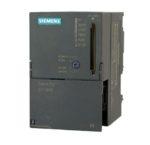 Siemens 6ES7316-2AG00-0AB0 CPU 316-2 DP avec alimentation 24 V DC intégrée