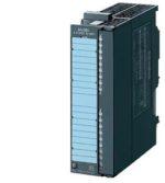 Siemens 6ES7334-0CE01-0AA0 Module analogique SM 334