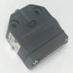 Balluff BNS519-99-R-11 Détecteur inductif