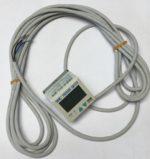 SMC ISE4-01-65L Pressostat numérique