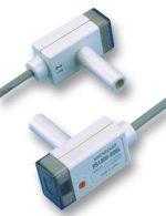 PS1100-R06L