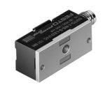 Festo SMTO-1-PS-S-LED-24C Détecteur inductif de proximité PNP