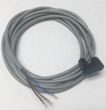 Festo SMTO-4U-PS-K-LED-24C Détecteur inductif