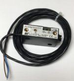 Balluff SIE Sensorik SV-45-30-15-P-S-O.C Amplificateur de detéction