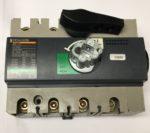 Merlin Gerin 28909 Interrupteur-sectionneur Interpact INS100 4P 100 A