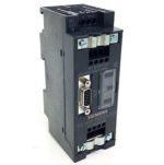 Siemens 6ES7972-0AA01-0XA0 SIMATIC DP, repeteur RS485 Pour la connexion de systemes de bus PROFIBUS / MPI avec max. 31 nœuds max.