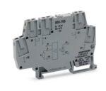 Wago 859-706 Module optocoupleur, relais statique