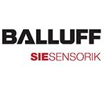 Balluff-sie Logo