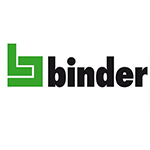 Binder-logo