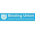 Binding-Union-logo