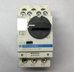 Schneider Electric GV2-P20 TeSys GV2P, disjoncteur moteur - 13..18A - 3P 3d - declencheur magneto-thermique