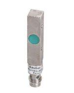 Baumer IFFM 08P1703/O2S35L Detecteur de proximite inductif