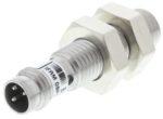 Baumer IFRM 08P37A3/S35L Detecteur de proximite inductif