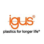 Logo-Igus-logo