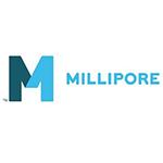 Millipore-logo