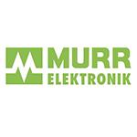 Murr-logo