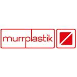 Murrplastik-logo