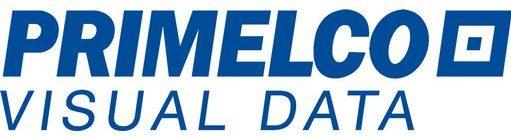 Logo Primelco