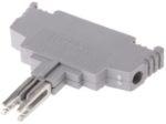 Phoenix Contact ST-BE 2802316 Fiche de composants
