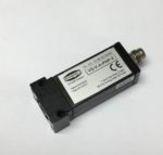 10202128 Schmalz VS-V-A-PNP-3 Vacuostat/pressostat a signal de sortie numerique et analogique