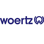 Woertz-logo