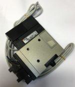 SMC EZM0551HF-K5L0Z-E55L Venturi avec vanne et capteur – Serie EZM