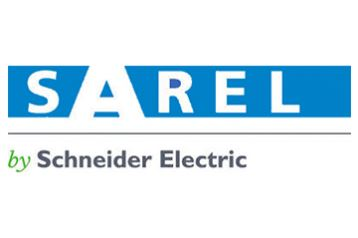 Logo Sarel