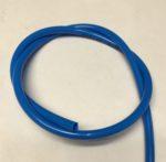 Parker Legris 1025U10 04 Tuyau PU Bleu 7x10mm vendu au metre