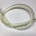Parker Legris 1025U12R08 Tuyau PU Blanc 8x12mm vendu au metre