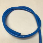 Parker Legris 1100U06 04 Tuyau PU Bleu 4x6mm vendu au metre
