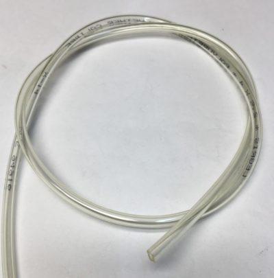 Parker Legris 1100U06R08 Tuyau PU Blanc 4x6mm vendu au metre