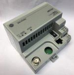 Allen-Bradley 1794ACN15 C Adaptateur e/s flex controlnet 24 V