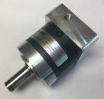 Beckhoff AG2250-+PLE60 Engrenage planetaire pour moteurs servo et pas a pas