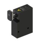 Asutec ASMSI-20-DW-08-001 Séparateur pneumatique.
