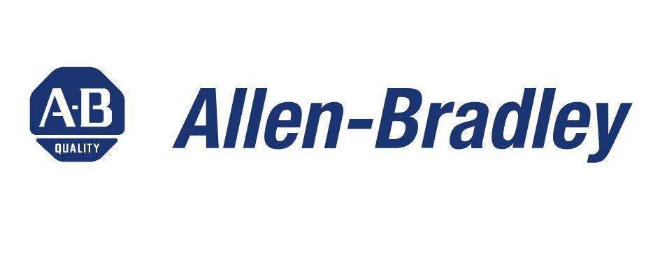 Logo Allen-Bradley