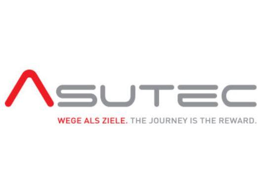 Logo Asutec