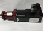 Mavilor BLS-055 Servomoteur a grande vitesse BLS 48VDC