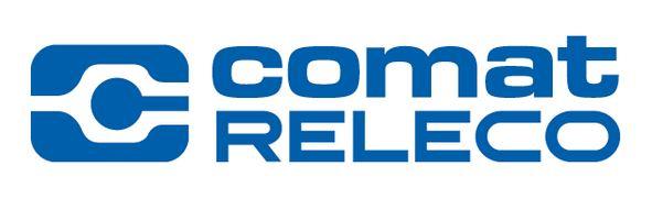 Logo ComatReleco