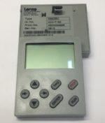 Lenze E82ZBC Module de communication Clavier de commande et accessoires Le clavier de commande
