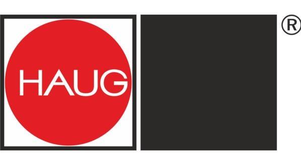 Logo Haug Biel