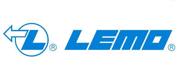 Logo Lemo
