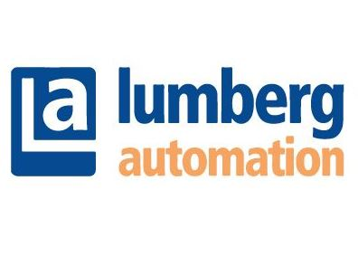 Logo Lumberg Automation