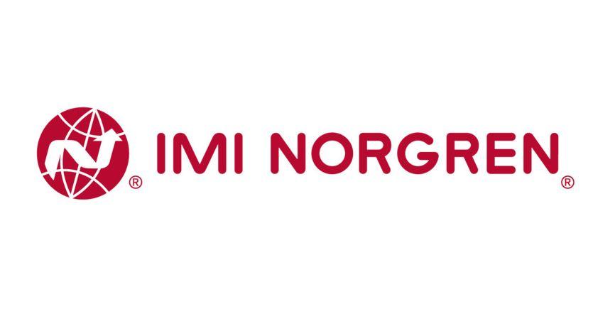 Logo Norgren