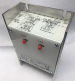 10023360 Ziehl-Abegg PAE10E-M Regulateur electronique de vitesse pour moteurs 1 ~ a tension variable