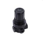 Norgren R07-200-RNKG Regulateur de pression reglage 0,3 a 7 bar connexion G1/4