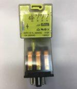 Elesta SKR115FL24VDC Relais industriel