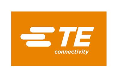 logo Schrack-TE Connectivity