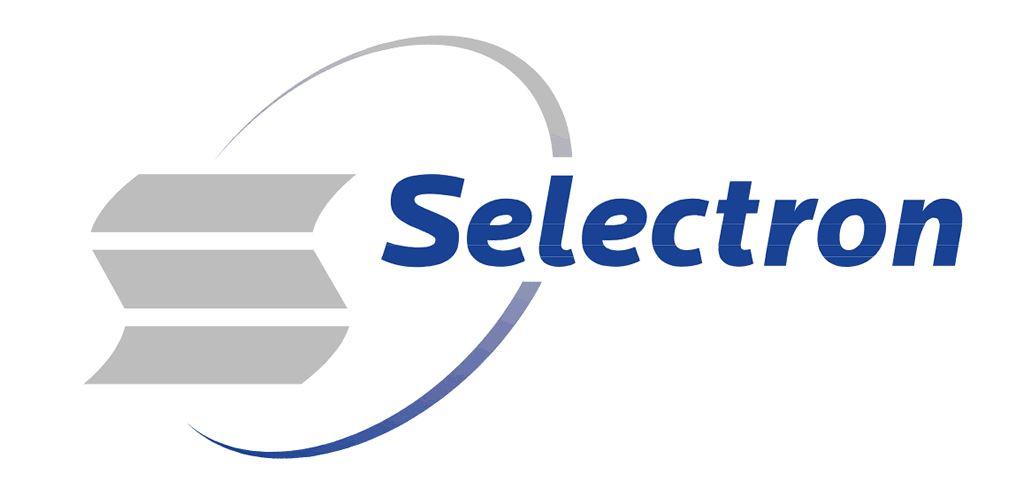 Logo Selectron
