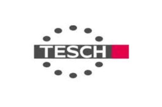Logo TESCH