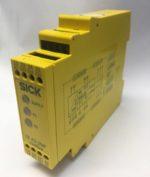 Sick UE43-2MF2D2 Relais de sécurité